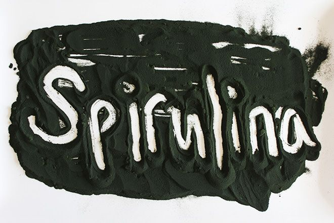 Spirulina health benefits, nutrition, and recipes   Nutrition Stripped
