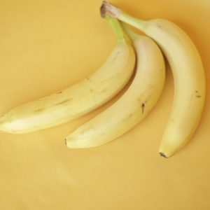 Bananas Nutrition Information, Health Benefits, and Uses | Nutrition Stripped
