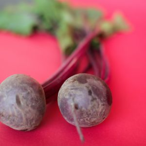 Beets Nutrition Information, Health Benefits, and Uses | Nutrition Stripped
