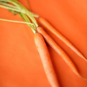 Carrots Nutrition Information, Health Benefits, and Uses | Nutrition Stripped
