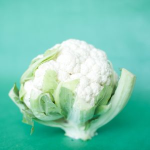Cauliflower Nutrition Information, Health Benefits, and Uses | Nutrition Stripped