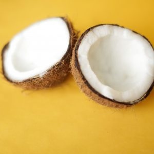 Coconut Oil Nutrition Facts, Health Benefits, and Uses | Nutrition Stripped
