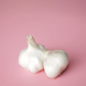 Garlic Nutrition Information, Health Benefits, and Uses | Nutrition Stripped