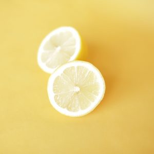 Lemon Nutrition Information, Health Benefits, and Uses | Nutrition Stripped