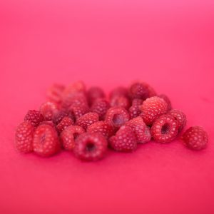 Raspberries Nutrition Information, Health Benefits, and Uses | Nutrition Stripped