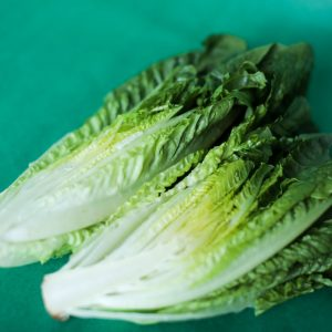 Romaine Nutrition Information, Health Benefits, and Uses | Nutrition Stripped