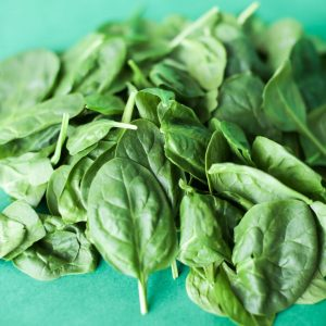 Spinach Nutrition Information, Health Benefits, and Uses | Nutrition Stripped