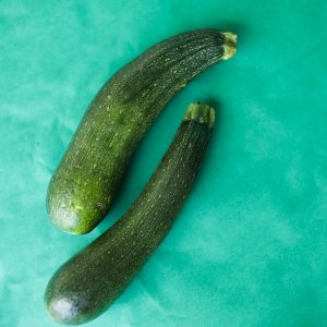 Zucchini Nutrition Information, Health Benefits, and Uses | Nutrition Stripped
