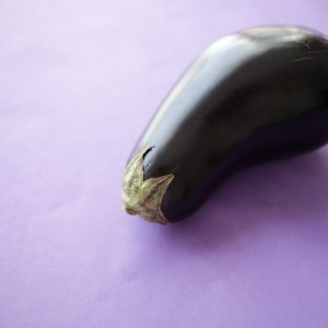 Eggplant Nutrition Facts and Health Benefits | Nutrition Stripped Kitchen