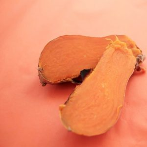 Sweet Potato Nutrition Facts and Health Benefits | Nutrition Stripped Kitchen