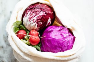How to cook veggies | nutritionstripped.com